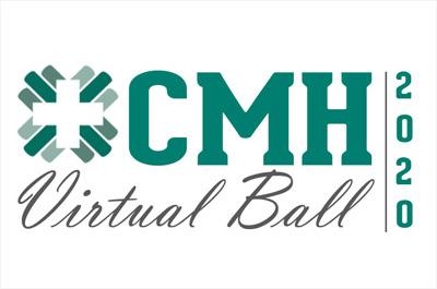 HOSPITAL BALL
